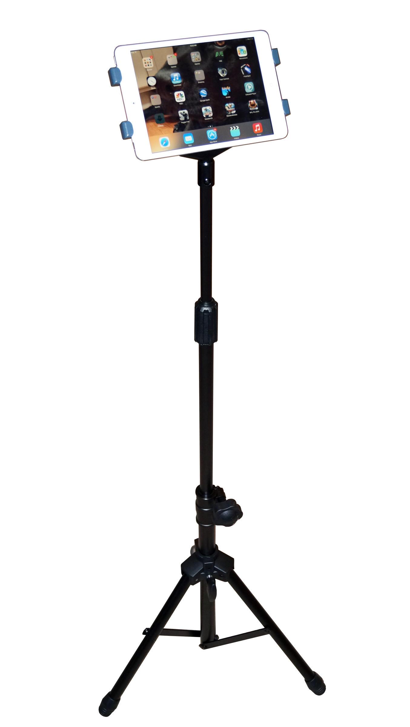 Bikase Tablet Stand