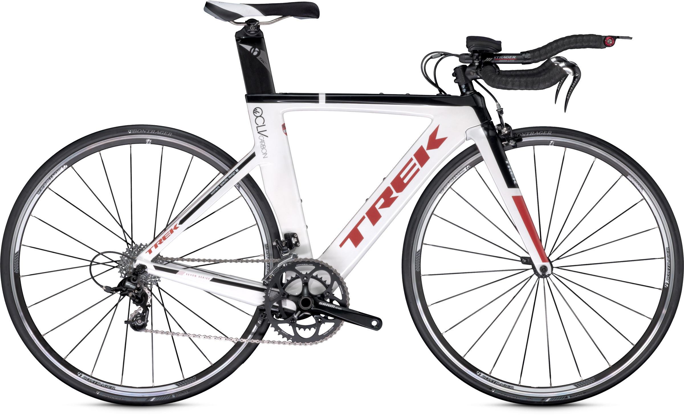 Trek Speed Concept 7 0 Wsd