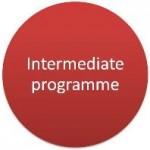 Intermediate programme
