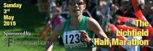 half-marathon-2015