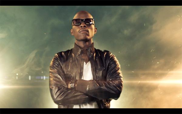 DJ Kent leaves 5FM Ultimix   Sef Kombo
