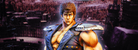 Fist of the North Star, la presque critique
