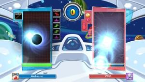 mode Big-Bang 3