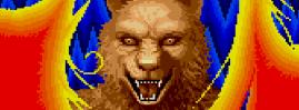 Altered Beast : Elle est belle la vie en 16 bit :)