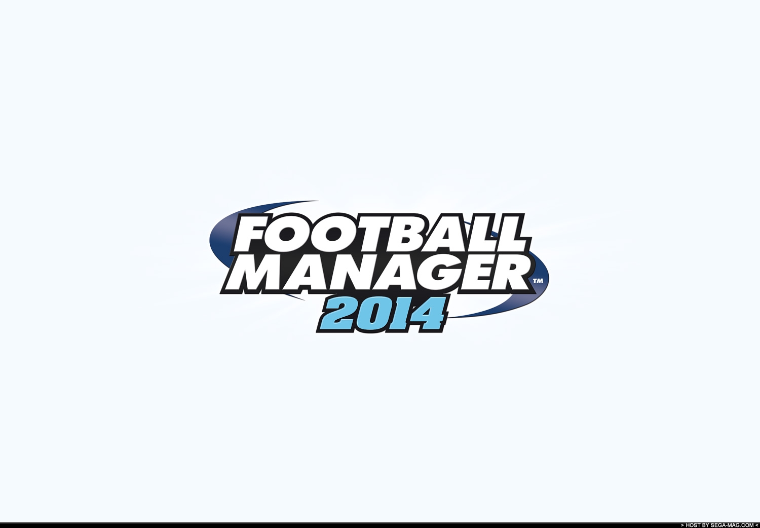 Football Manager Explique Ses Transferts En Video