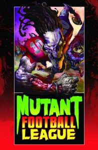 mutant-football-league-cover
