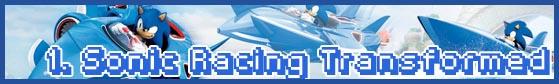 01-SASRT-subhead-01