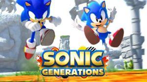 sonic-generations-slider