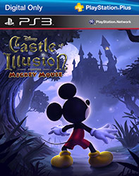 castle-of-illusion-starring-mickey-mouse-playstation-plus-boxart