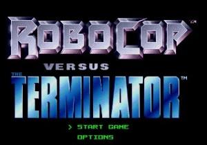 retro-review-robocop-versus-the-terminator-title