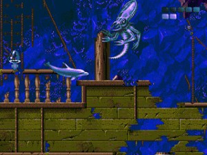 Retro_review_ecco-the-tides-of-time-ship
