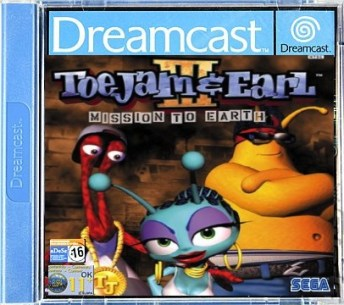 One_on_One_with_the_Requiem_toejam_and_earl_3_dreamcast