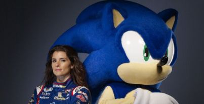 what_mario_kart _can_learn_from_sonic_racing_danica_patrick