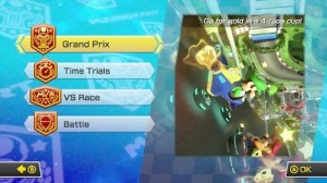 what_mario_kart _can_learn_from_sonic_racing_modes