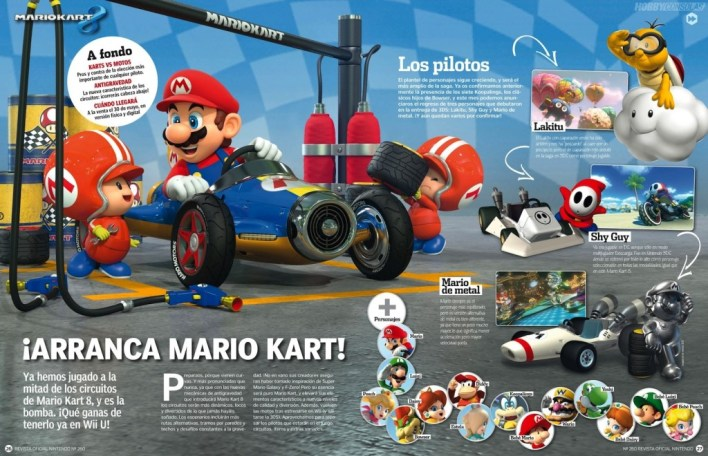 what_mario_kart _can_learn_from_sonic_racing_spain