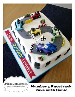 what_sonic_racing_could_learn_from_Mario_Kart_cake