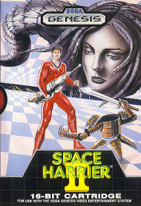 retro_review_Space_Harrier 2_box