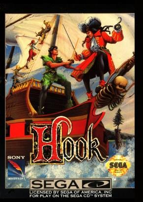 retro_review_hook_cd_cover