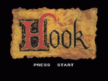 retro_review_hook_cd_title