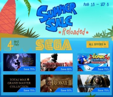 sega_deals_update_gamers_gate_summer_sale