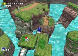 retro_review_sonic_adventure_windy_valley_jumping