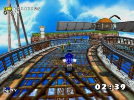 retro_review_sonic_adventure_windy_valley_running