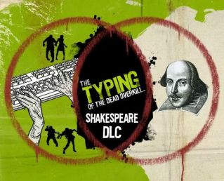 sega_deals_update_for_october_10_the_typing_of_the_dead_overkill_shakespeare