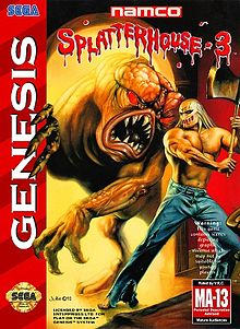 sega_horror_fest_review_splatterhouse_3_box_art