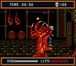 sega_horror_fest_review_splatterhouse_3_hand