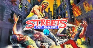3d-streets-of-rage1 copy