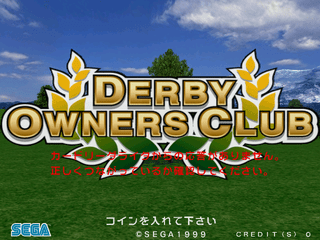 320px-DerbyOwnersClub_title