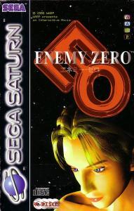 Enemy_Zero_cover