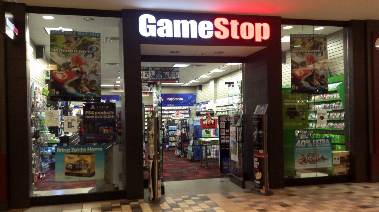 how much does gamestop employees get paid