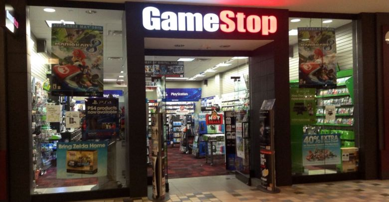 With GameStop's pre-owned games, consoles, and accessories, you get maximum fun at minimal prices. Regardless of whether you want recently released electronics or classic games from yesteryear, our pre-owned deals make it possible to score products that work like new at prices you'll love.