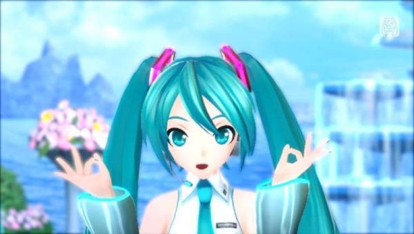 Hatsune-Miku-Project-Diva-X_10-22_002