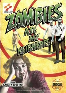 zombies-ate-my-neighbors