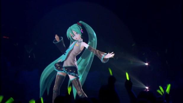 Hatsune_Miku_Live_Sapporo_2011_2