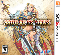 Code_of_Princess_teased_for_PC_release_sega_nerds_box_cover_art