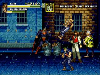 Sega_nerds_retro_review_batman_v_superman_justice_streets_of_rage