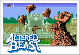 altered-beast-thumbnail