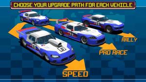 racing-apex-car-customization
