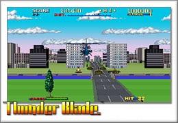 thunder-blade-thumbnail