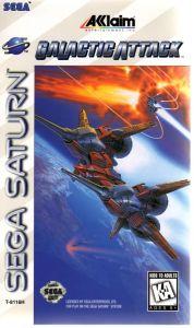 galactic-attack-box