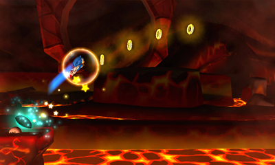 sonic_boom_shattered_crystal_review_unique_perspective_requiem_sega_3ds_screenshot