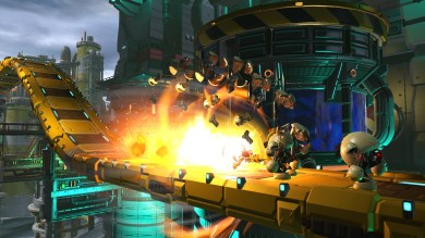 Sonic-Forces_2017_10-03-17_003