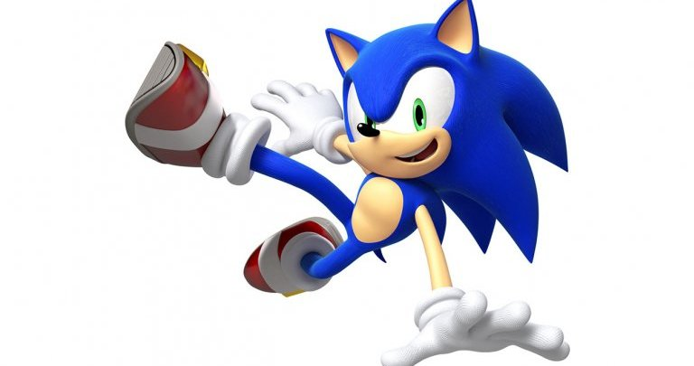 sonic adventure internet homepage the sonic the hedgehog movie