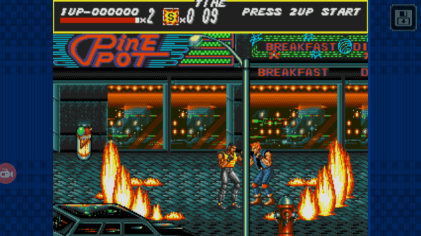 SEGA_Forever_-_Streets_of_Rage_-_Screenshot_02_1512561191