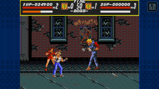 SEGA_Forever_-_Streets_of_Rage_-_Screenshot_10_1512561190
