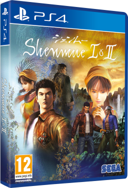 SHENMUE12_PS4_3DPACK_WEB_UK_1523617943