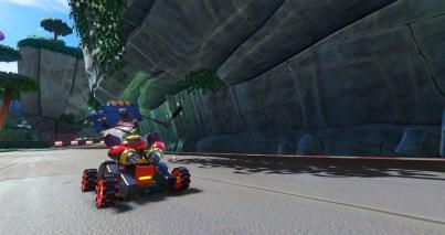 Team_Sonic_Racing_-_3_1527074920
